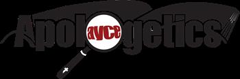 A.Y.C.E apologetics